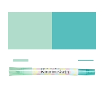 Kirarina 2win - Mint
