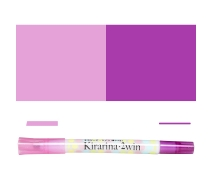 Kirarina 2win - Purple