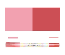 Kirarina 2win - Rose