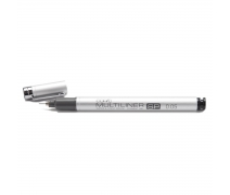 MultiLiner sp 0.05 mm