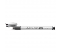 MultiLiner sp 0.7 mm