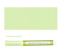 Kirarina WINK - Grass Green