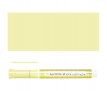 Kirarina WINK - Lemon Yellow