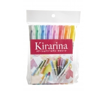 Kirarina 2win 8 li Set