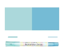 Kirarina 2win - Pale Blue