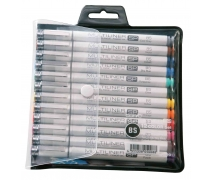 Multiliner SP Color 12 li Set BS