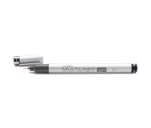 MultiLiner sp 0.1 mm
