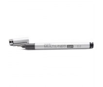 MultiLiner sp 0.2 mm