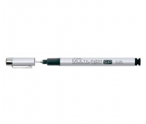 MultiLiner sp 0.25 mm