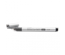 MultiLiner sp 0.35 mm