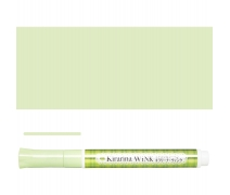 Kirarina WINK - Lime Green