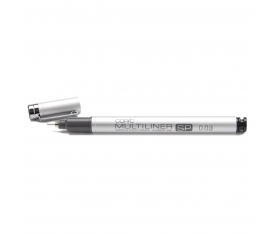 MultiLiner sp 0.03 mm