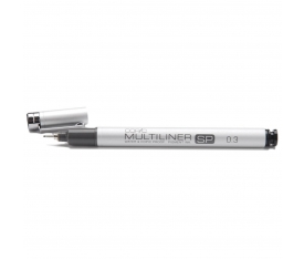 MultiLiner sp 0.3 mm