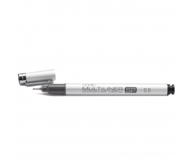 MultiLiner sp 0.5 mm